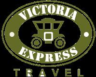 Victoriaexpress Tiquetes baratos a cualquier destino. Reserva y compra tiquetes aéreos, cuartos de hoteles, autos, cruceros y paquetes turísticos en línea